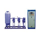 生活气压给水成套设备